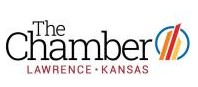 The Chamber in Lawrence, Kansas
