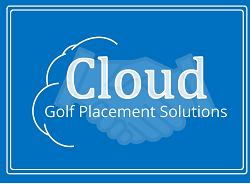 Cloud Golf Placement Solution